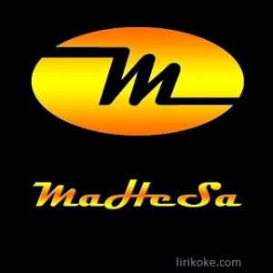 Lirik Mahesa Band - Tak Bisa Kau Tipu