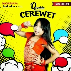 Qezzhin Cerewet