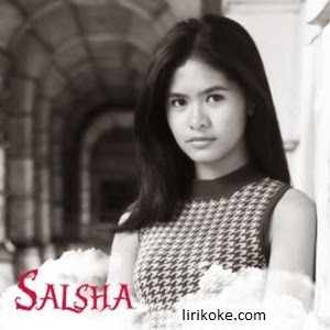 Salsha - Mimpiku