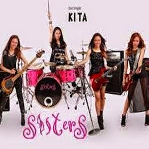 Sisters - Kita