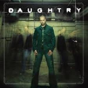 Lirik Daughtry Utopia