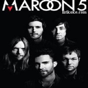 Lirik Coming Back For You Maroon 5