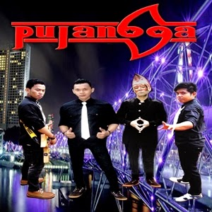 Lirik Pujan69a Penyesalan