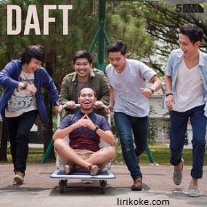 DAFT - Hey